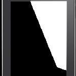images iPad Black 150x150 - images_iPad_Black-150x150