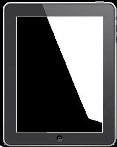 images iPad Black 239x300 239x300 - images_iPad_Black-239x300