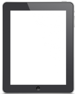 images iPad Black 239x300 - images_iPad_Black