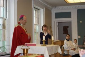 images page 6 deaf mass at CTK 300x200 -