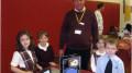 images skaneateles school scan 120x67 - images_skaneateles_school_scan-120x67