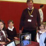 images skaneateles school scan 150x150 - images_skaneateles_school_scan-150x150