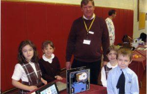 images skaneateles school scan 300x193 - images_skaneateles_school_scan