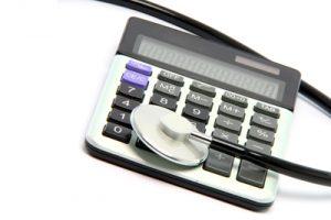 images stethoscope 300x200 - calculator stethoscope