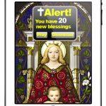 images Cover E Catholic may 16 150x150 - images_Cover_E_Catholic_may_16-150x150