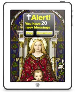 images Cover E Catholic may 16 244x300 - images_Cover_E_Catholic_may_16