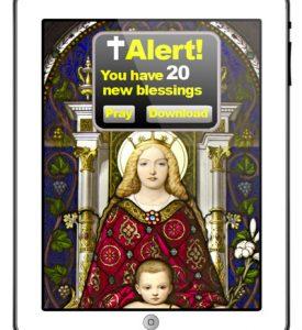 images Cover E Catholic may 16 400x437 275x300 - images_Cover_E_Catholic_may_16-400x437