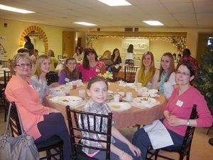 images tea party pg 6 300x225 - images_tea_party_pg_6