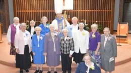 images Bishop and Jubilee nuns 260x146 - images_Bishop_and_Jubilee_nuns-260x146