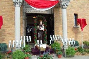images St Anthony of padua pic for pg 6 300x200 300x200 - images_St_Anthony_of_padua_pic_for_pg_6-300x200