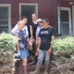 images floodphoto4 150x150 - images_floodphoto4-150x150