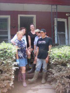 images floodphoto4 225x300 - images_floodphoto4
