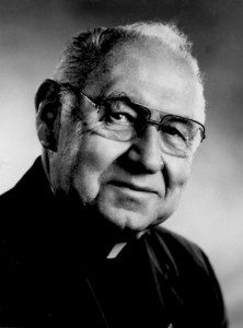 images Msgr Adolph Kantor 222x300 222x300 - images_Msgr_Adolph_Kantor-222x300