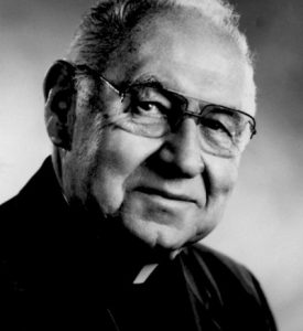 images Msgr Adolph Kantor 400x437 275x300 - images_Msgr_Adolph_Kantor-400x437