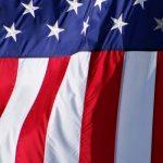 images americanflg 150x150 - images_americanflg-150x150