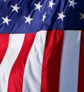 images americanflg 400x437 275x300 - images_americanflg-400x437
