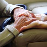 images hands 1 150x150 - Maryland House approves bill to legalize physician-assisted suicide