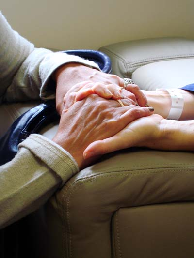 State Court of Appeals rejects assisted suicide