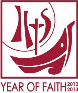 images year of faith logo english 253x300 - PIANO_PRIMO