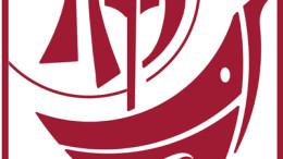 images year of faith logo english 260x146 - PIANO_PRIMO
