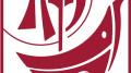 images year of faith logo englishsmall 120x67 - PIANO_PRIMO