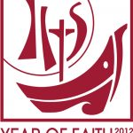 images year of faith logo englishsmall 150x150 - PIANO_PRIMO