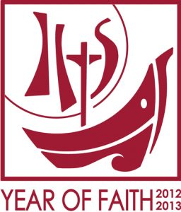images year of faith logo englishsmall 256x300 - PIANO_PRIMO