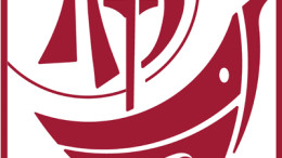 images year of faith logo englishsmall 260x146 - PIANO_PRIMO
