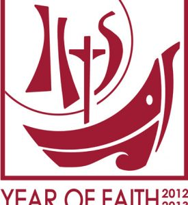 images year of faith logo englishsmall 400x437 275x300 - PIANO_PRIMO