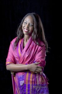 images Immaculee Ilibagiza cover photo 200x300 - images_Immaculee_Ilibagiza_cover_photo