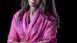 images Immaculee Ilibagiza cover photo 260x146 - images_Immaculee_Ilibagiza_cover_photo-260x146