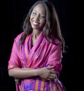 images Immaculee Ilibagiza cover photo 400x437 275x300 - images_Immaculee_Ilibagiza_cover_photo-400x437