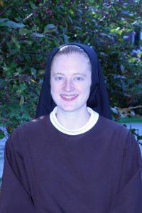 images cover pic 1 sister ignatia 200x300 - images_cover_pic_1_sister_ignatia