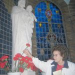 images page 16 statue pic 150x150 - images_page_16_statue_pic-150x150