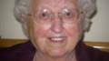 images sister Rita Beck 120x67 - images_sister_Rita_Beck-120x67