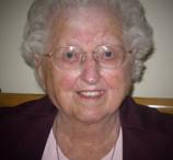 images sister Rita Beck 158x146 - images_sister_Rita_Beck-158x146