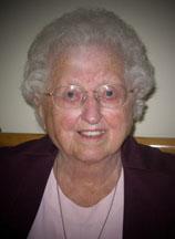 images sister Rita Beck - images_sister_Rita_Beck