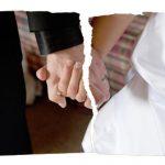 images DIVORCE COVER 150x150 - images_DIVORCE_COVER-150x150