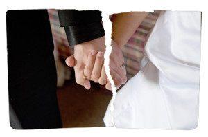 images DIVORCE COVER 300x198 300x198 - images_DIVORCE_COVER-300x198