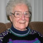 images page 6 obit rupprecht catherine bede 150x150 - images_page_6_obit_rupprecht_catherine_bede-150x150