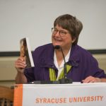 images page 9 sister helen prejean 150x150 - Joseph and Amelia Borgognoni Lecture Sister Helen Prejean Speaker