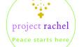 images project rachel logo 1 120x67 - images_project_rachel_logo_1-120x67