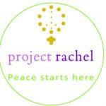 images project rachel logo 1 150x150 - images_project_rachel_logo_1-150x150