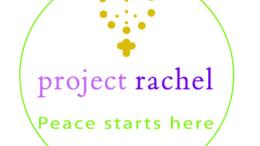images project rachel logo 1 260x146 - images_project_rachel_logo_1-260x146