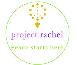 images project rachel logo 1 300x251 300x251 - images_project_rachel_logo_1-300x251