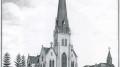 images st patrick church binghamton 120x67 - images_st_patrick_church_binghamton-120x67