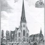 images st patrick church binghamton 150x150 - images_st_patrick_church_binghamton-150x150