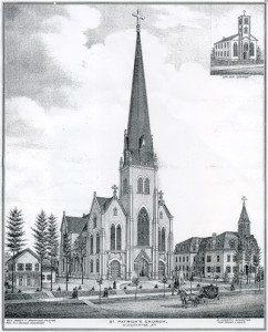 images st patrick church binghamton 242x300 242x300 - images_st_patrick_church_binghamton-242x300