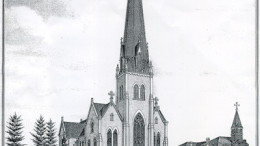 images st patrick church binghamton 260x146 - images_st_patrick_church_binghamton-260x146