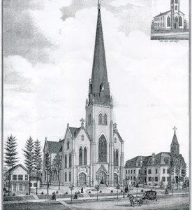 images st patrick church binghamton 400x437 275x300 - images_st_patrick_church_binghamton-400x437
